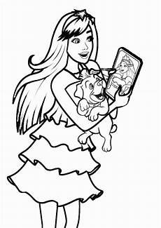 Malvorlagen Traumvilla Ausmalbilder Meerjungfrau Best Ausmalbilder