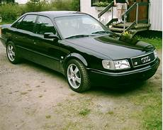 1995 audi s6 related infomation specifications weili automotive network