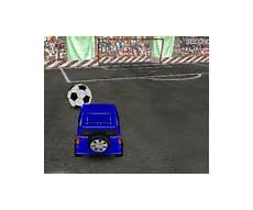 jeux voiture foot jeux de voiture gratuit