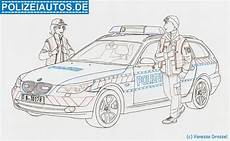 ausmalbild polizei 73 malvorlage polizei ausmalbilder