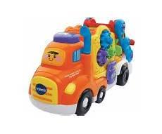 camion jouet comparer les prix avec idealo fr