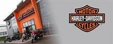 boutique orange morlaix nantes un nouveau repreneur pour la concession harley
