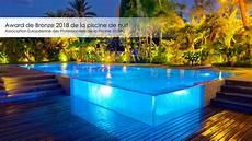 de piscine pisciniste constructeur de piscine l esprit piscine