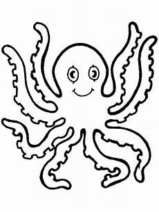 coloring pages for sea animals 17487 coloring pages coloring pages primarygames preschool the sea