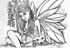 coloring pages difficult coloring pages for adults awesome coloring pages for adults winsome