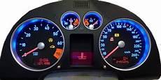 Audi Tt 8n Probleme Audi Tt 8n Fis Reparatur Aps Spezialreparaturen
