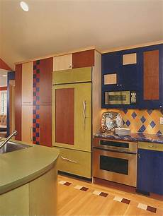 kitchen cabinetry in a new stock kitchen cabinets pictures ideas tips from hgtv