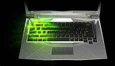 nvidia 4k ready gtx 1080 ti notebook gpu leaked and