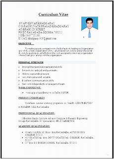 sales resume template word awesome 6 harvard business