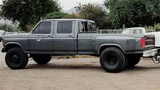 old car manuals online 2008 ford f350 auto manual ford f 350 crew cab pickup 1986 charcoal w metal flake for sale 2ftjw3510gcb66043 1986 ford