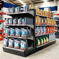 retail display shelving shelving shop