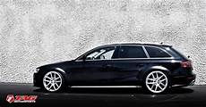2013 audi a4 allroad b8 pictures information and