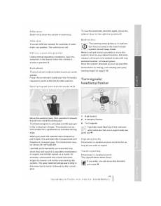 car repair manuals download 2006 bmw x3 instrument cluster 2006 bmw x3 problems online manuals and repair information