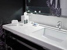 solid surface corian solid surface countertops bci cabinets