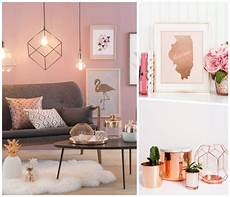 deko für wohnzimmer pin auf wohnzimmer ideen inspiration