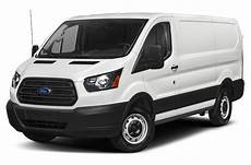 ford transit 2019 new 2019 ford transit 150 price photos reviews safety ratings features