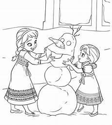 Elsa Malvorlagen Novel Awesome Coloring Pages Princess Elsa That You Must