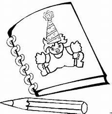 Ausmalbilder Malvorlagen Malbuch Malbuch Ausmalbild Malvorlage Kinder