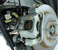 on board diagnostic system 2009 lincoln mkx parking system 2011 lincoln mkx rear caliper seal change service manual remove brake rotor 2010 lincoln mks