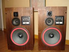 used cerwin speakers for sale cerwin model 316r speakers for sale canuck audio mart