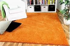 teppichversand24 ihr g 252 nstiger teppich h 228 ndler