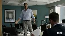 harvey specter s office interiors in 2019 painting tips home improvement projects wall colors