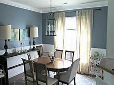 blue gray paint colors grey color shades for wall how to choose perfect gray paint color