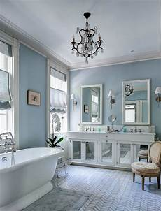 Bathroom Ideas Blue And Gray by 35 Blue Gray Bathroom Tile Ideas And Pictures 2019
