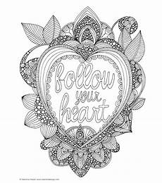 quot today is going to be awesome quot coloring book jo ann
