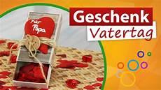 Ideen Zum Vatertag - geschenk vatertag vatertagsgeschenke trendmarkt24