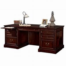 kathy ireland home office furniture kathy ireland home by martin furniture mt view office