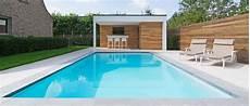 swimmingpool luxus im eigenen luxus vinylester swimmingpool lp z900 optirelax 174