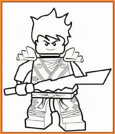 Ninjago Malvorlagen Zum Ausdrucken Xl Ninjago Malvorlagen Lloyd Ausmalbilder Zum Ausdrucken