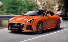 jaguar car owner owner of jaguar motors impremedia net