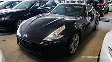 automotive air conditioning repair 2012 nissan 370z parental controls nissan 370z for sale aed 48 000 black 2012