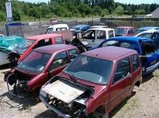 casse auto isère occasion voiture sans permis aixam microcar ligier