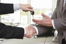 conseils achat voiture occasion le moniteur automobile