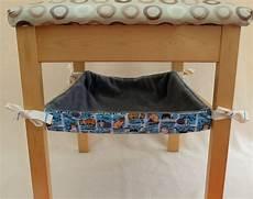 sedia amaca amaca per gatto da appendere sotto la sedia keblog shop