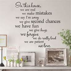 Home Decor Quotes Ideas by 9 Easy Home Decorating Ideas For Summer Dig This Design