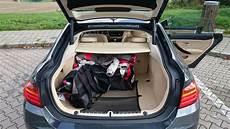 kofferraum 1 418d gc ein erfahrungsbericht bmw