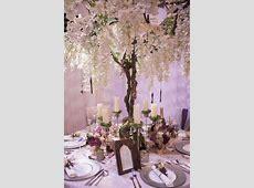 Wedding decorations hire   massvn.com