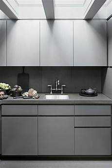 Modern Kitchen Furniture Design 17 Modern Kitchen Cabinets Ideas To Try Stylish Kitchen