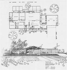 joseph eichler house plans joseph eichler homes modern house mid century floor