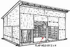 calf housing plans building and managing super calf hutches the dairy site