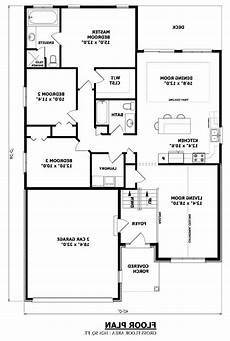 indian house plan for 800 sq ft 600 800 sq ft house plans inspirational 800 sq ft