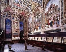 libreria duomo miniatura medievale corso teorico e pratico nel duomo di