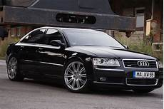 hd best result audi a8 d3 4 2 problems photo galery 2005