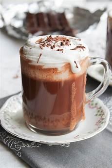 Chocolat Li 233 Geois Chantilly Coco Vegan Aime Mange