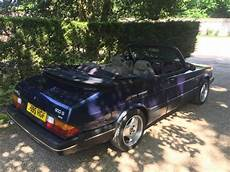 how do i learn about cars 1992 saab 9000 head up display 1992 saab 900 s turbo convertible full years mot sold car and classic