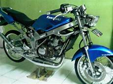150 Rr Modif Simple by 150 Rr Modifikasi Drag Thecitycyclist
